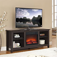 Can Electric Fireplace Mantels Increase Your Home S Value